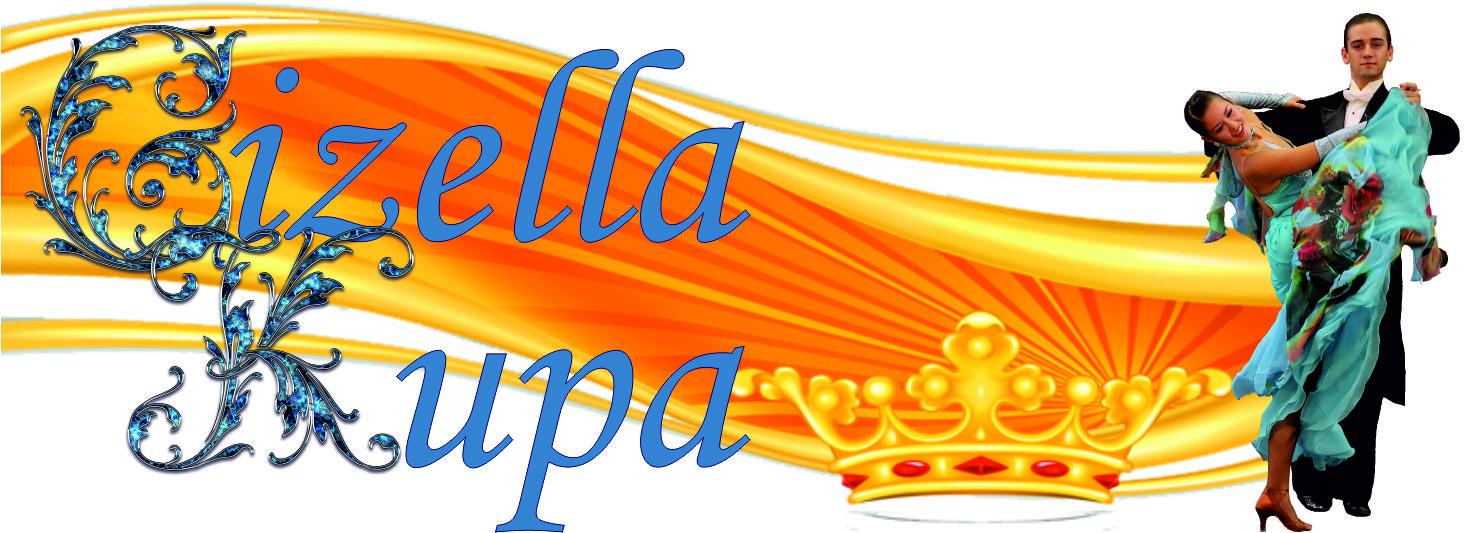 Gizella Kupa